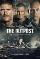 Gledaj The Outpost Online sa Prevodom