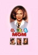 Gledaj Serial Mom Online sa Prevodom