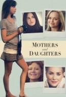 Gledaj Mothers and Daughters Online sa Prevodom