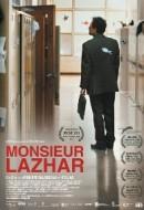 Gledaj Monsieur Lazhar Online sa Prevodom