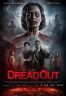 Gledaj DreadOut Online sa Prevodom