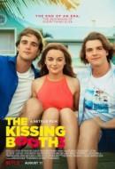 Gledaj The Kissing Booth 3 Online sa Prevodom