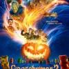 Gledaj Goosebumps 2: Haunted Halloween Online sa Prevodom