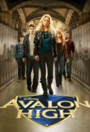 Gledaj Avalon High Online sa Prevodom