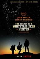 Gledaj The Legacy of a Whitetail Deer Hunter Online sa Prevodom