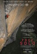 Gledaj Free Solo Online sa Prevodom