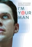 Gledaj I'm Your Man Online sa Prevodom