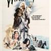 Gledaj Windwalker Online sa Prevodom