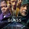 Gledaj glass-2019 Online sa Prevodom