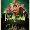 Gledaj ParaNorman Online sa Prevodom