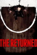 Gledaj The Returned Online sa Prevodom