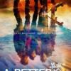 Gledaj A Better Tomorrow Online sa Prevodom