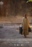 Gledaj The Staggering Girl Online sa Prevodom