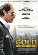 Gledaj Gold Online sa Prevodom
