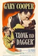 Gledaj Cloak and Dagger Online sa Prevodom