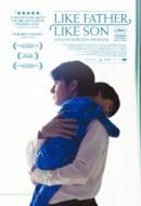 Gledaj Like Father, Like Son Online sa Prevodom