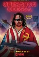 Gledaj Operation Odessa Online sa Prevodom