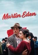Gledaj Martin Eden Online sa Prevodom