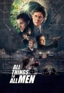 Gledaj All Things To All Men Online sa Prevodom
