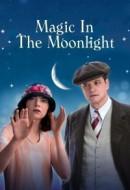Gledaj Magic in the Moonlight Online sa Prevodom