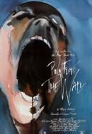 Gledaj Pink Floyd: The Wall Online sa Prevodom