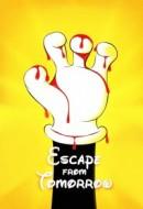Gledaj Escape from Tomorrow Online sa Prevodom
