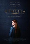 Gledaj Ophelia Online sa Prevodom