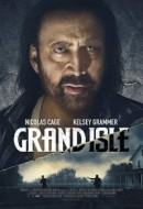 Gledaj Grand Isle Online sa Prevodom