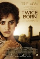 Gledaj Twice Born Online sa Prevodom