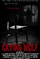 Gledaj Crying Wolf Online sa Prevodom