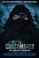 Gledaj The Ghostmaker Online sa Prevodom