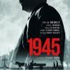 Gledaj 1945 Online sa Prevodom