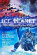 Gledaj Ice Planet Online sa Prevodom