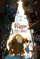 Gledaj Klaus Online sa Prevodom