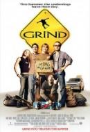 Gledaj Grind Online sa Prevodom