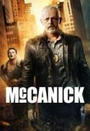 Gledaj McCanick Online sa Prevodom