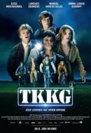 Gledaj TKKG Online sa Prevodom