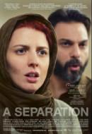 Gledaj A Separation Online sa Prevodom