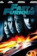 Gledaj The Fast and the Furious Online sa Prevodom