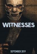 Gledaj Witnesses Online sa Prevodom