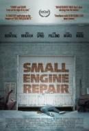 Gledaj Small Engine Repair Online sa Prevodom