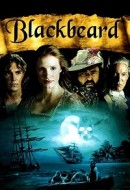 Gledaj Blackbeard Online sa Prevodom