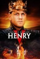 Gledaj Henry V Online sa Prevodom