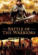 Gledaj Battle of the Warriors Online sa Prevodom