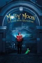 Gledaj Molly Moon and the Incredible Book of Hypnotism Online sa Prevodom