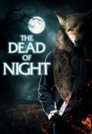 Gledaj The Dead of Night Online sa Prevodom