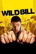 Gledaj Wild Bill Online sa Prevodom