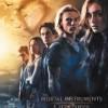 Gledaj The Mortal Instruments: City of Bones Online sa Prevodom