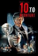 Gledaj 10 to Midnight Online sa Prevodom