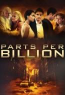 Gledaj Parts Per Billion Online sa Prevodom
